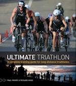 Ultimate Triathlon af Richard Hoad, Paul Moore
