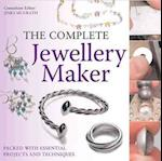 The Complete Jewellery-maker