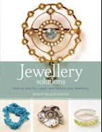 Jewellery Solutions