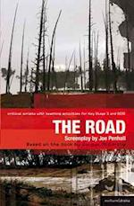 The Road (Critical Scripts)