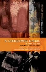 Charles Dickens' A Christmas Carol af John Mortimer, Ruth Moore, Charles Dickens