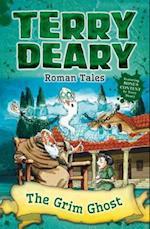 Grim Ghost (Roman Tales)