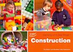 Construction Carrying on in KS1 (Carrying on in Key Stage 1)
