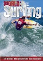 Surfing (World Sports Guide)