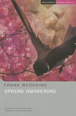 Spring Awakening (Student Editions)