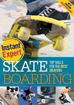 Skateboarding (Instant Expert)