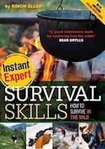 Survival Skills (Instant Expert)
