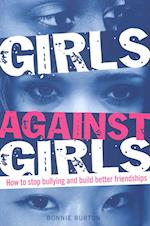 Girls Against Girls