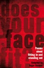 Does Your Face Fit?