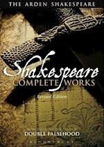 Arden Shakespeare Complete Works (Arden Shakespeare)