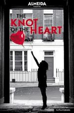 The Knot of the Heart (Modern Plays)