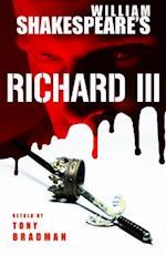 Richard III (Shakespeare Today)