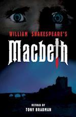 Macbeth (Shakespeare Today)