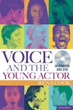 Voice and the Young Actor (Performance Books)