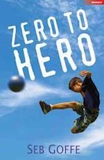 Zero to Hero af Bob Moulder, Seb Goffe
