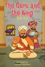 The Guru and the King (White Wolves: Stories from World Religions)