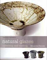 Natural Glazes (New Ceramics)