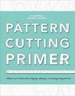 Pattern Cutting Primer (33 1/3)
