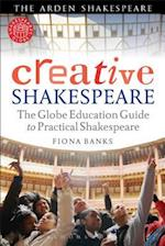 Creative Shakespeare af Fiona Banks