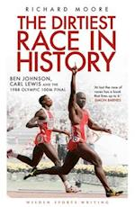 The Dirtiest Race in History (Wisden Sports Writing)