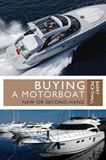 Buying a Motorboat