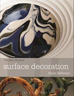Surface Decoration (New Ceramics)