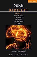 Bartlett Plays: 1