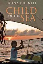 Child of the Sea