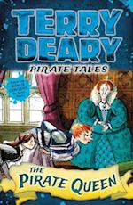 Pirate Queen (Pirate Tales)