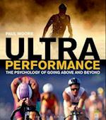 Ultra Performance af Paul Moore