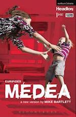 Medea (Modern Plays)