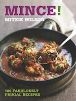 Mince! (100 Great Recipes)