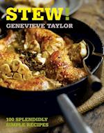 Stew! (100 Great Recipes)