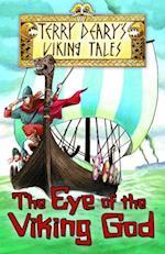 Eye of the Viking God (Viking Tales)