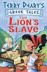 Lion's Slave (Greek Tales)