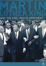 Martin Luther King and the Civil Rights Movement (Seminar Studies In History)