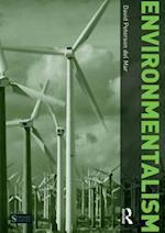 Environmentalism (Seminar Studies In History)