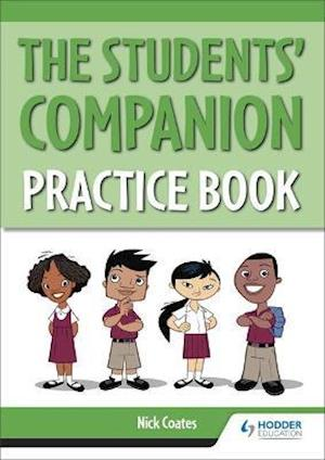The Students' Companion Revised Practice Book