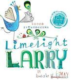 Limelight Larry af Leigh Hodgkinson