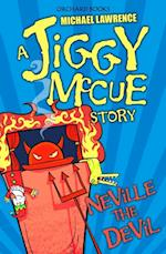 Neville The Devil