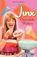 Chocolate Wishes (Jinx)
