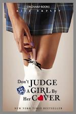 03: Don't Judge A Girl By Her Cover (Gallagher Girls)
