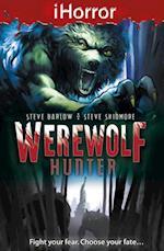 iHorror: Werewolf Hunter (iHorror)