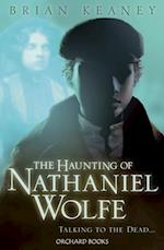 Haunting of Nathaniel Wolfe