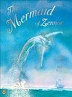 The Mermaid of Zennor af Michael Coleman, Charles Causley, Michael Foreman