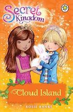 Secret Kingdom: Cloud Island