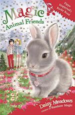 Magic Animal Friends: Pippa Hoppytail's Rocky Road (Magic Animal Friends)