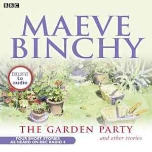 Garden Party, The & Other Stories