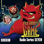 Old Harry's Game: The Complete Series 7