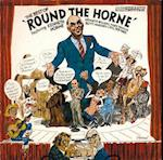 The Best of Round the Horne (Vintage Beeb)